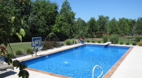 Deck-jet-water-feature-St-Louis-St-Charles-rectangle-diving-board-basketball-auto-cover