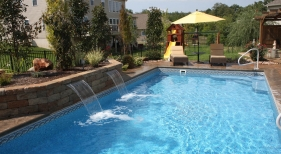 sheer-decent-landscaping-birm-st-louis-county-st-charles-pool-and-spa-builder-water-feature