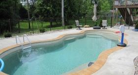 Figi-freeform-fiberglass-tanning-shelf-benches-kids-swimming-broom-finish-concrete