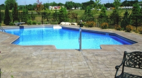 Lazy-L-diving-board-lake-st-louis-st-charles-county-ofallon-mo-stamp-Dardenne-Prairie
