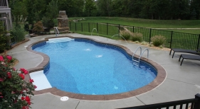 Deck-jet-water-feature-step-two-tiered-deck-fireplace-water-feature-firepit-fire-water-combo