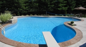 Freeform-kidney-diving-board-St-Charles-St-Louis-Wright-City-Ladue-Town-and-Country