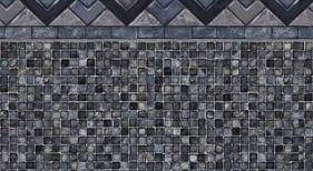 2019-Cobalt-Lake-Grey-Mosaic-27M-9-3-4-M-1