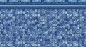 2019-Vintage-Mosaic-Blue-Mosaic-27M-9-M-1