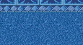 2019-Cancun-Blue-Granite-20-M-10-D