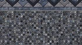 2019-Cobalt-Lake-Grey-Mosaic-27M-9-3-4-M-1