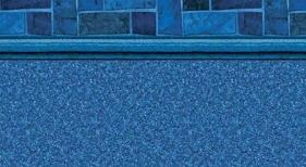 2019-Courtstone-Blue–Natural-Blue-27M-11-D-1