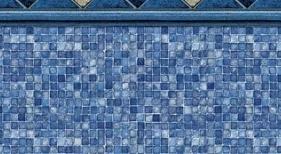 2019-Mountain-Top-Blue-Mosaic-20-27M-8-7-8-M