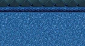 2019-Ocean-Barolo-Natural-Blue-27M-10-D-1