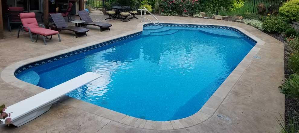 Pool Renovations St. Charles | Pool Remodels St. Louis Pool ...