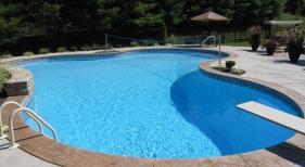 Cool-deck-diving-board-volleyball-kidney-Bridgeton-Maryland-Heights-Clayton-Richmond-Heights-1