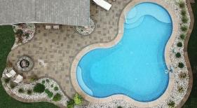 Freeform Pool Overview
