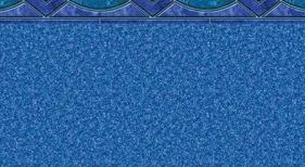 2019-Indigo-Marble-Blue-Granite-DMax-9-1-4-D-DMax-1