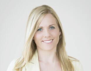 Amanda Bauer