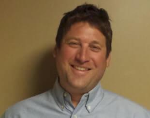 Joe Rammacher