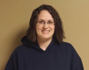 Kristy Swofford