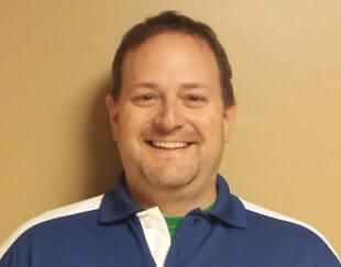 Matt Ottinger